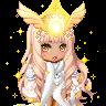 SeoulRin's avatar