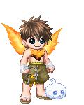 Scudderrr's avatar