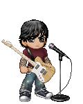 ShawnMilke12's avatar