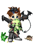 XxArmy_JakexX's avatar