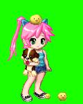 ladedade's avatar