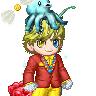 Ahippie's avatar