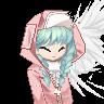 grunnytron's avatar
