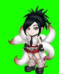 Saiyuki-hime