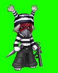 soccerroks25's avatar