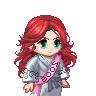 miki2005's avatar