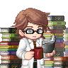 Lol-o-matic's avatar