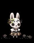 KindaQT's avatar
