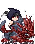 Akio_Senri's avatar