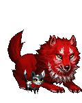 kio24's avatar