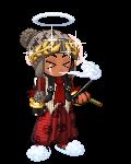 II DOMINICANO II's avatar