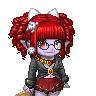 Chie Sieka's avatar