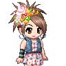 Jazzygurl29's avatar