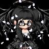 Xxnanao_taichouxX do po's avatar