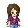 Apologize_Kids_Rescue Me's avatar