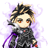 Blood Raven One's avatar