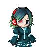 Niipah Euphoria's avatar