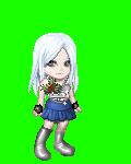 mysticsoul_1307's avatar
