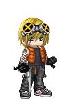 Birdman3000's avatar