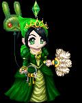Poopthrower9000's avatar