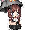 rozdarkblue's avatar
