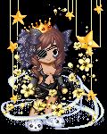 C!ViL!AN's avatar
