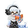 Luna Mictlan's avatar