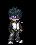 Wolves Belmont's avatar