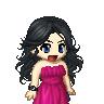 xxanneliaxx's avatar
