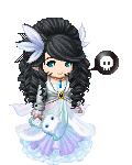 ZaKuRaMi-Chan's avatar