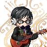 Noble_Atreides's avatar