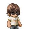 itsriku808's avatar