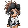 iiLexiisaurus_'s avatar