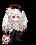 Kanan_20K19's avatar