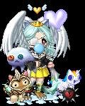 neko-chan6's avatar