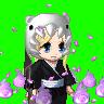 xsup3rkawaiix's avatar