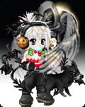The_Silent_Azure's avatar