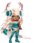 Chui Shapeshifter's avatar