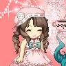 HuggedHappiness's avatar