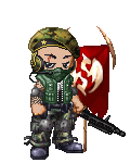 HrithikBond's avatar