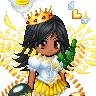 misstocute's avatar