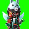 Soviet Glowstick's avatar
