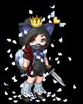 SasukeUchihaWifey's avatar