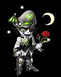 Teratophelia's avatar