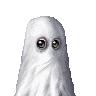 bird mike's avatar