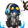 Ninja Rabble's avatar