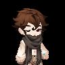 LoIiWaifus's avatar