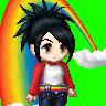 babygirl0624's avatar