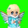 Sora_Naigino's avatar
