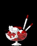 sMiRnOfF_kId_mule2's avatar